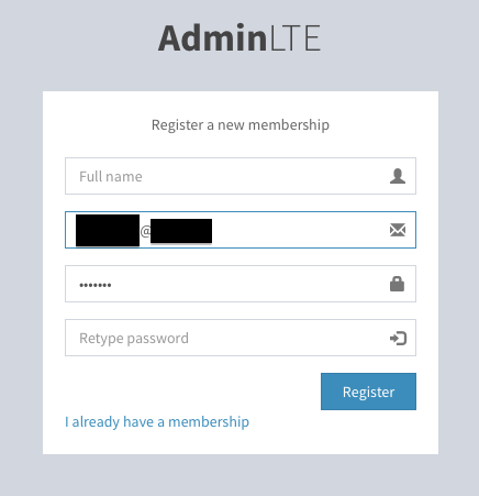 AdminLTE_LoginTemplate_Register