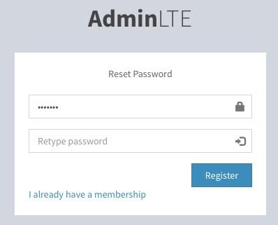 AdminLTE_LoginTemplate_ResetPassword