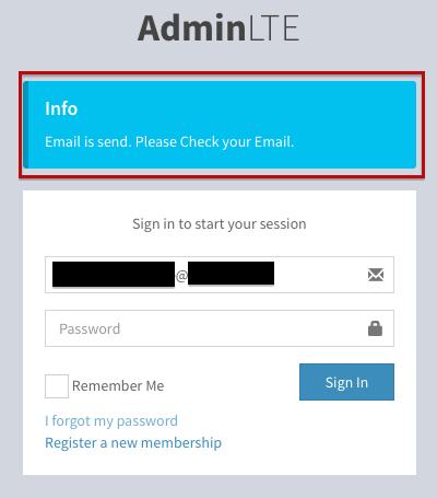 AdminLTE_LoginTemplate_SendEmail