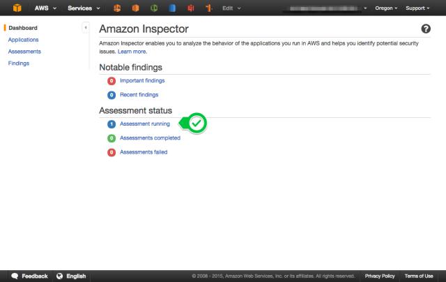 Amazon-Inspector-kaji-10