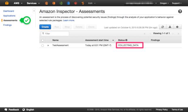 Amazon-Inspector-kaji-11