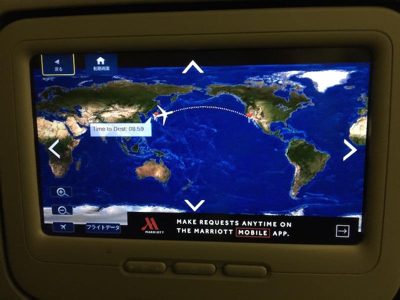 airplane_wifi13