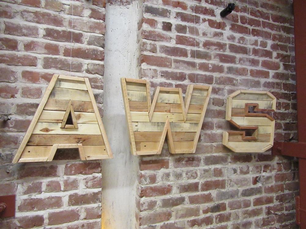 aws-popup-loft_08