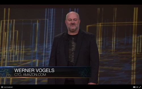 aws-reinvent-2015-keynote2nd_001
