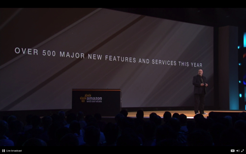 aws-reinvent-2015-keynote2nd_002