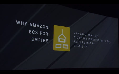 aws-reinvent-2015-keynote2nd_016