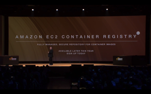 aws-reinvent-2015-keynote2nd_017