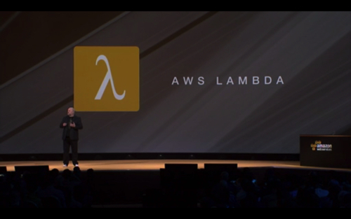 aws-reinvent-2015-keynote2nd_019
