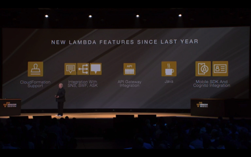 aws-reinvent-2015-keynote2nd_021