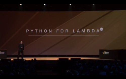 aws-reinvent-2015-keynote2nd_022