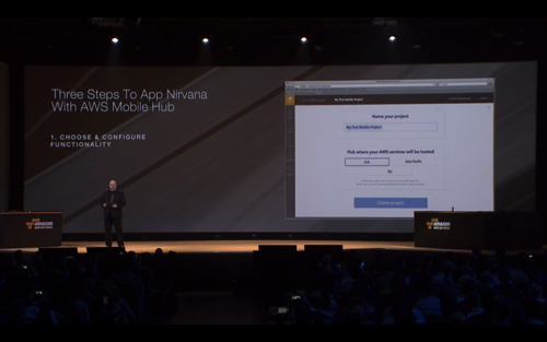aws-reinvent-2015-keynote2nd_025