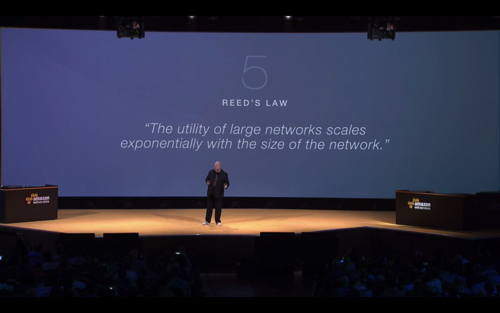 aws-reinvent-2015-keynote2nd_034_1REEDS_LAW