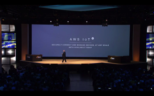aws-reinvent-2015-keynote2nd_035