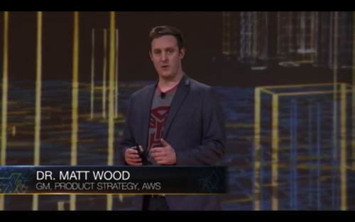 aws-reinvent-2015-keynote2nd_051