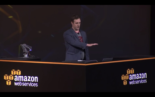 aws-reinvent-2015-keynote2nd_055