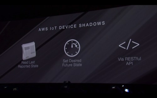 aws-reinvent-2015-keynote2nd_057