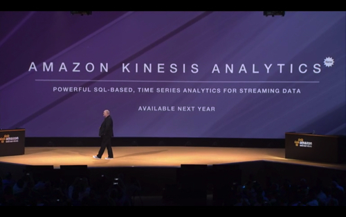 aws-reinvent-keynote-2nd_006