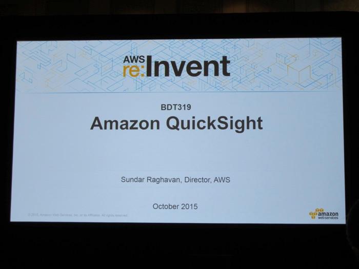aws-reinvent-quicksight_01