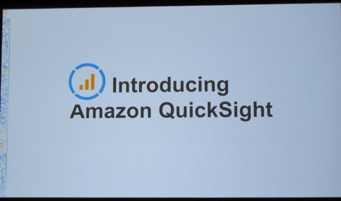 aws-reinvent-quicksight_18