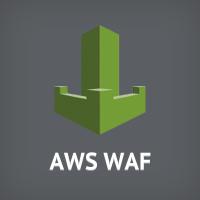 AWS WAF