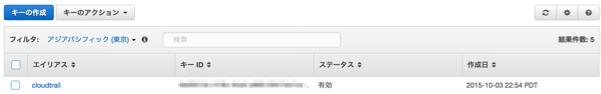 cloudtrail_encryption02