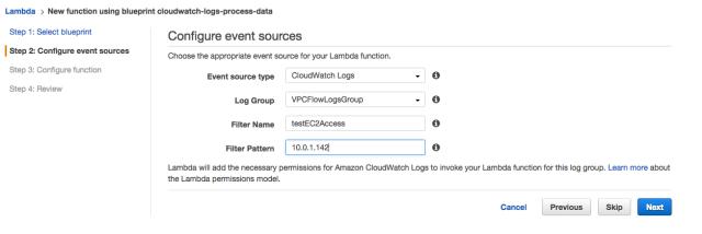 cloudwatchlogs_lambda2