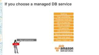 dat202-managed-database-options-on-aws-11-638