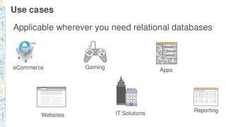 dat202-managed-database-options-on-aws-29-1024