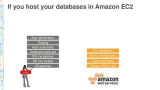 dat202-managed-database-options-on-aws-9-638