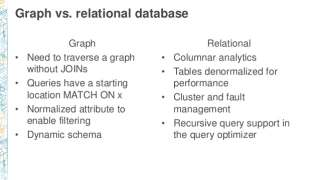 dat203-building-graph-databases-on-aws-6-638