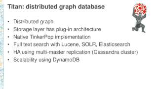 dat203-building-graph-databases-on-aws-7-638