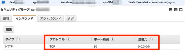 eb-securitygroup-config-07