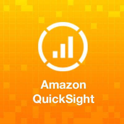 QuickSight