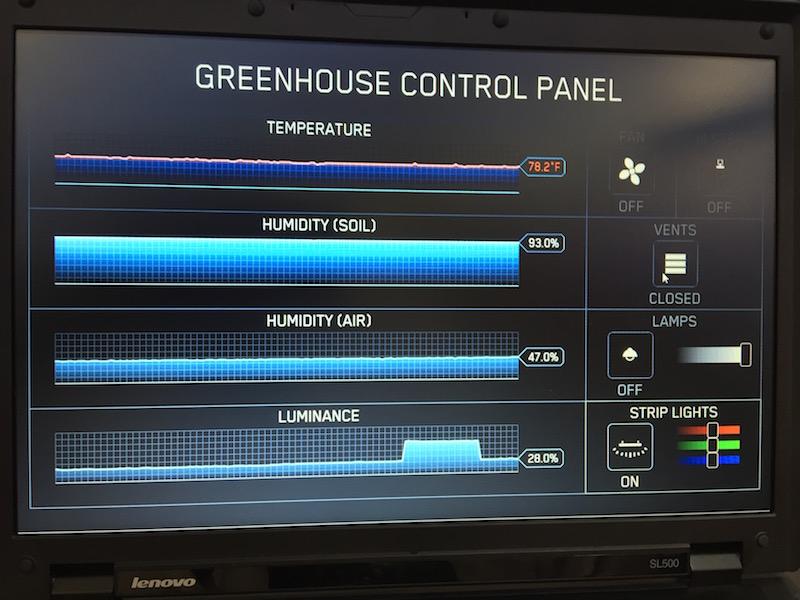 iot_greenhouse - 15