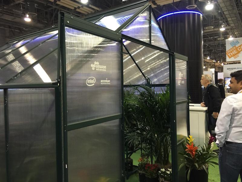 iot_greenhouse - 2