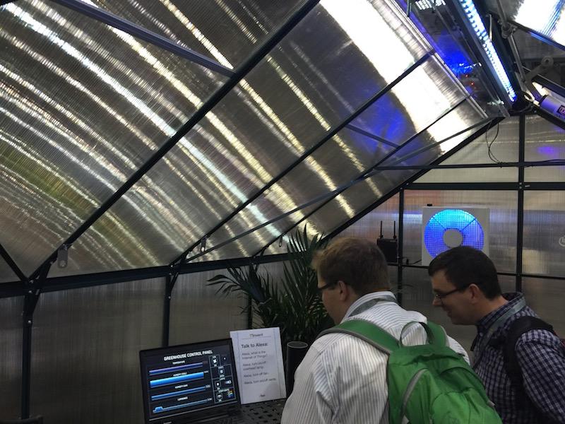 iot_greenhouse - 3
