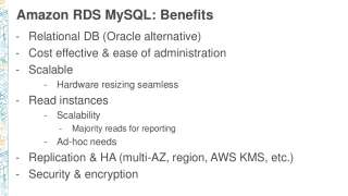 ism304-oracle-to-amazon-rds-mysql-aurora-how-gallup-made-the-move-11-1024