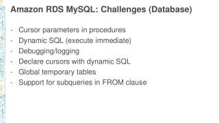 ism304-oracle-to-amazon-rds-mysql-aurora-how-gallup-made-the-move-13-1024