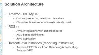 ism304-oracle-to-amazon-rds-mysql-aurora-how-gallup-made-the-move-16-1024