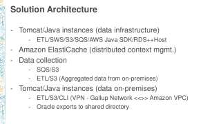 ism304-oracle-to-amazon-rds-mysql-aurora-how-gallup-made-the-move-17-1024