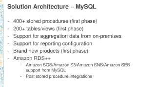 ism304-oracle-to-amazon-rds-mysql-aurora-how-gallup-made-the-move-23-1024