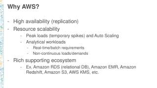 ism304-oracle-to-amazon-rds-mysql-aurora-how-gallup-made-the-move-6-1024