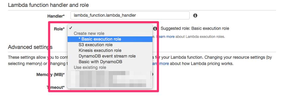 lambda_python_instances_04