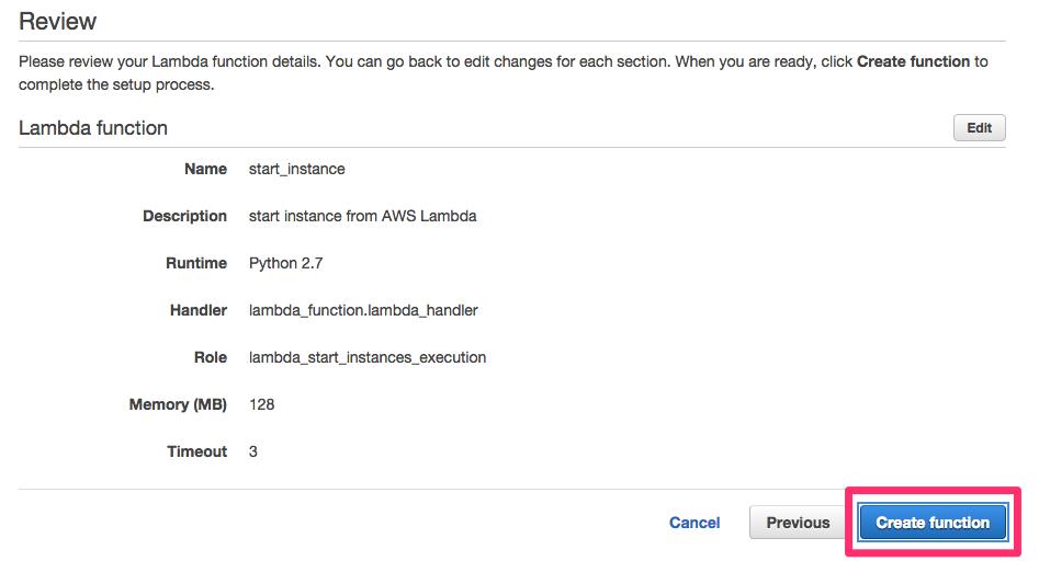 lambda_python_instances_05