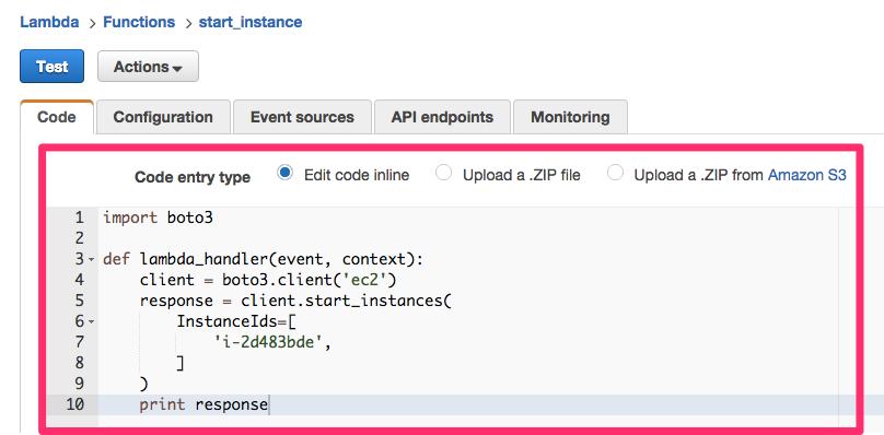 lambda_python_instances_06
