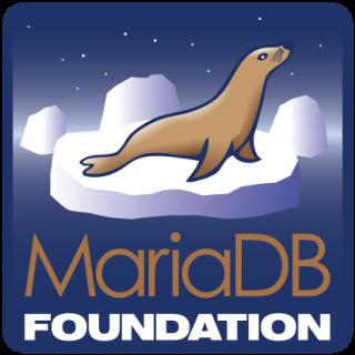 mariadb-foundation
