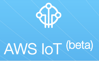 recommended_iot_services
