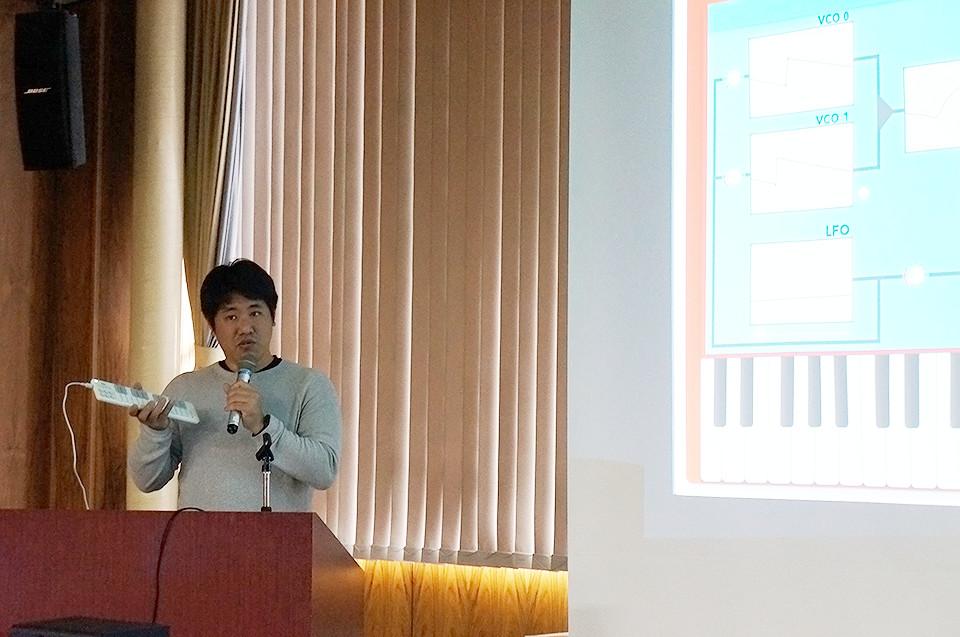 speaker-kawairyoya-1