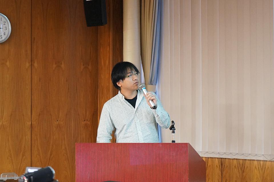 speaker-toyoshima-1