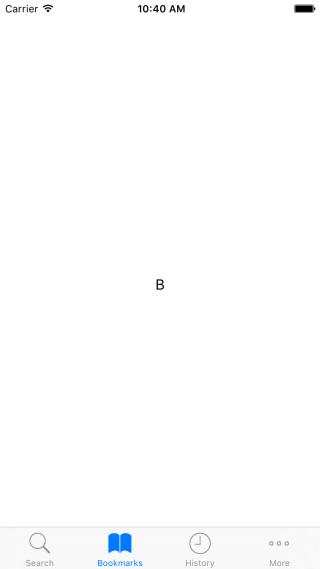 storyboardreference09